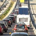 Qualità dell'aria e limitazioni al traffico si va verso nuove ordinanze