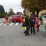 Quartiere Pulito il progetto della PRO.CIVI.CO.S. ha fatto tappa a San Giusto
