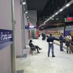 Rafforzati i controlli della Polizia nelle stazioni