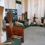 Riapre al pubblico la Rete Museale AMI 1