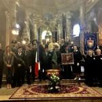 Ricordato il 75° anniversario del bombardamento di Chivasso