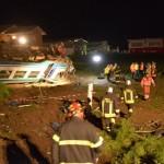 Ripresa la circolazione ferroviaria tra Chivasso e Ivrea