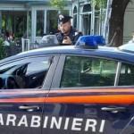 Rissa tra vicini di casa per l'orto rovinato tutti al pronto soccorso, quattro arresti