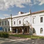 Ritorno alla normalità la linea ferroviaria Rivarolo-Pont Canavese