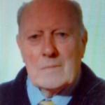 Ritrovato vivo l'88enne disperso in frazione Bessolo di Scarnagno