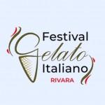 Rivara riparte con il Festival del Gelato, dal 4 al 6 giugno