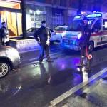 Rivarolo Canavese uccide moglie, figlio e altre due persone e poi si spara 1