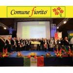 Ronco parteciperà al concorso nazionale Comuni Fioriti