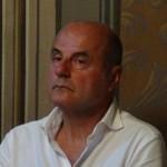 Rosboch lascia la presidenza del Consiglio Comunale di Rivarolo