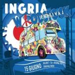 Sabato 15 c'è l'Ingria Woodstock Festival