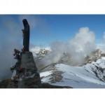 Sabato 26 il Trail del Monte Soglio