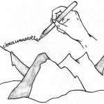 Sabato 28 la premiazione della 18^ edizione del Premio Enrico Trione – Una fiaba per la montagna