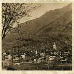 Sabato 4 la firma del Disciplinare di adesione al progetto Valle Albergo Gran Paradiso