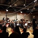 Sabato 9 la Filarmonica dei Concordi a Volpiano