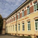 Sabato si inaugura la Biblioteca Civica e Scolastica di Agliè 1