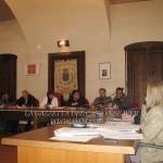 San-Giusto-Consiglio-1
