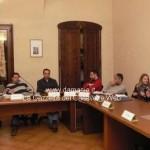 San Giusto La Corte dei Conti condanna sindaco e giunta a risarcire 21mila euro