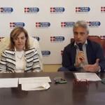 Sandro Comotto nuovo Presidente della Strada Reale dei vini torinesi