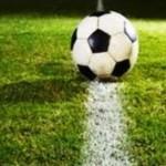 Sanzioni amministrative per altri 5 ultras della Juventus