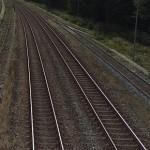 Sciopero dei treni da questa sera a domani