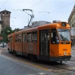 Sciopero del trasporto locale sospese le limitazioni al traffico