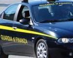 Scoperte fatture false per oltre 20 milioni di euro