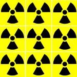Scorie nucleari, al tavolo regionale la Città metropolitana di Torino conferma I siti indicati da Sogin non sono idonei