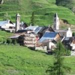 Scuolabus, i Comuni scrivono a Fico e Alberti Casellati