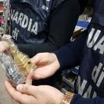 Sequestrati 4.500.000 prodotti pericolosi