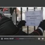 Sequestrati beni per 250mila euro a una donna sconosciuta al fisco