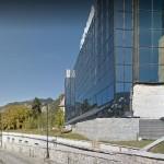 Sequestri di immobili e conti correnti a membri della Giunta e del Consiglio della Valle d'Aosta