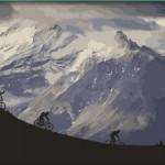 Serata del Panathlon  dedicata alla mountain bike al ristorante Bistrò