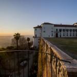 Sere FAI d'Estate al Castello di Masino