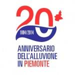 Serra d'Ivrea 2014 esercitazione nel fine settimana di 200 Volontari AIB del Piemonte