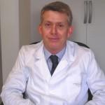 Serve una diagnosi precoce delle malattie renali una conferenza on line