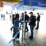 Servizi di vigilanza nelle stazioni controlli anche a Rivarolo e Brandizzo