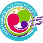 Settimana mondiale per l'Allattamento Materno le iniziative dell'ASL TO4