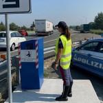 Si è conclusa la campagna di sicurezza stradale Safety Days