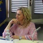 Si dimette Roberta Bersano da vice Sindaco di Castellamonte