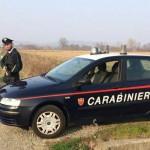 Sicurezza sulle strade e contrasto alla prostituzione i controlli dei carabinieri