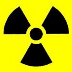 Siti per depositi di scorie nucleari sindaci e Città metropolitana chiedono incontro ai parlamentari piemontesi