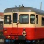 Sospese le linee ferroviarie Rivarolo-Pont e Ciriè-Ceres