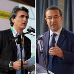 Sottosegretario Candiani Cambierà la circolare Gabrielli su safety e security