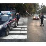 Spaccio e consumo di droga a San Salvario 4 arresti , 4 denunce e 1 locale chiuso