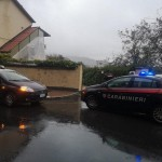 Sparatoria a Moncalieri un uomo ferito