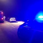 Sparatoria nel torinese, ucciso un uomo, un arrestato e tre denunciati