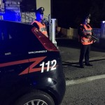 Spari a Montalenghe due feriti tra cui un carabiniere