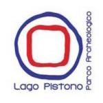 Spazio espositivo per larcheologia del Lago Pistono