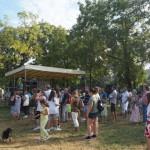 Sport al Parco, sabato 15 la terza edizione