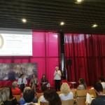 Stati Generali del Turismo per il Piemonte conclusa la tappa dedicata all'Area Metropolitana di Torino 1